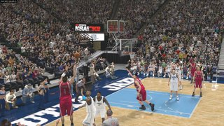 NBA 2K9 - screen - 2009-02-09 - 134246
