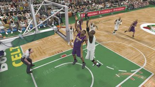 NBA 2K9 - screen - 2009-02-09 - 134248