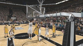 NBA 2K9 - screen - 2009-02-09 - 134249