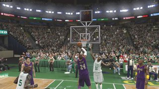 NBA 2K9 - screen - 2009-02-09 - 134250