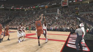NBA 2K9 - screen - 2009-02-09 - 134251
