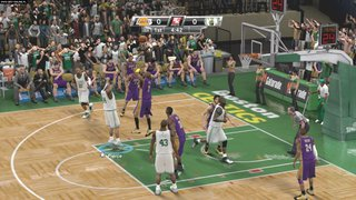NBA 2K9 - screen - 2009-02-09 - 134252