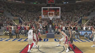 NBA 2K9 - screen - 2009-02-09 - 134253
