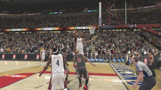 NBA 2K9 - screen - 2009-02-09 - 134254