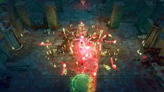 Victor Vran: Overkill Edition id = 343744