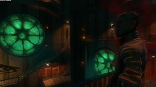 BioShock - screen - 2008-11-04 - 122155