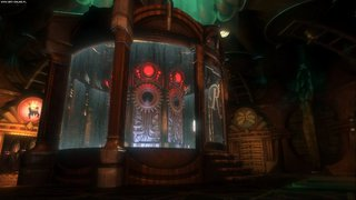 BioShock - screen - 2008-11-04 - 122157