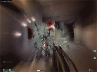 F.E.A.R.: First Encounter Assault Recon - screen - 2005-10-06 - 54759