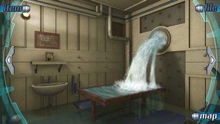 Zero Escape: The Nonary Games id = 340463
