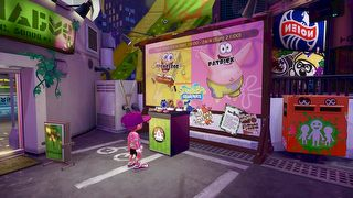Splatoon id = 319612