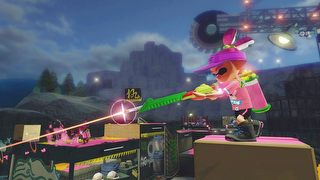 Splatoon - screen - 2016-04-15 - 319614