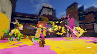 Splatoon - screen - 2016-04-15 - 319615
