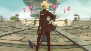 Gravity Rush 2 - screen - 2017-04-28 - 343792