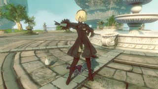 Gravity Rush 2 - screen - 2017-04-28 - 343793