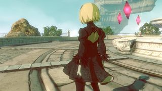 Gravity Rush 2 - screen - 2017-04-28 - 343794