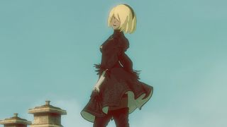 Gravity Rush 2 - screen - 2017-04-28 - 343795