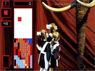 Super Tetris - screen - 2001-11-03 - 36038