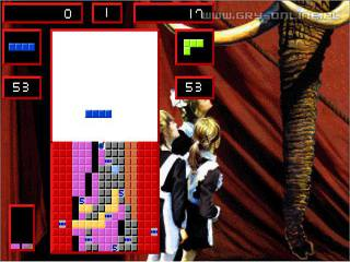 Super Tetris - screen - 2001-11-03 - 36040