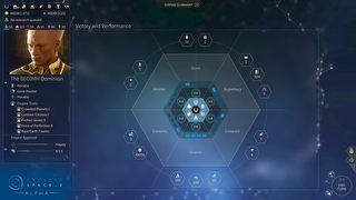 Endless Space 2 id = 337499