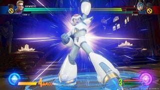 Marvel vs. Capcom Infinite id = 343802