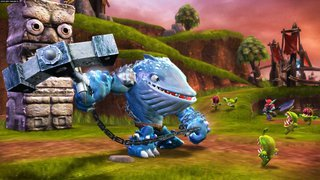 Skylanders Giants - screen - 2013-01-24 - 254656