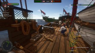Holdfast: Nations At War - screen - 2017-09-22 - 356233