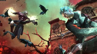 DMC: Devil May Cry - screen - 2013-02-21 - 256350