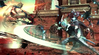 DMC: Devil May Cry - screen - 2013-02-21 - 256352