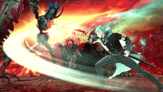 DMC: Devil May Cry - screen - 2013-02-21 - 256353