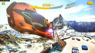 Asphalt 8: Airborne id = 274829