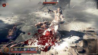 Vikings: Wolves of Midgard - screen - 2016-07-22 - 326680
