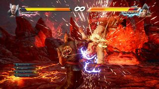 Tekken 7 id = 343838