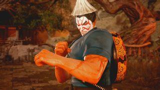 Tekken 7 id = 343840