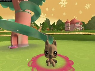 Littlest Pet Shop - screen - 2008-09-12 - 116179