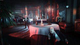 Hitman: Rozgrzeszenie - screen - 2012-09-28 - 248039