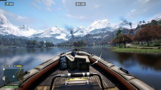 Far Cry 4 id = 291606