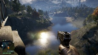 Far Cry 4 id = 291610