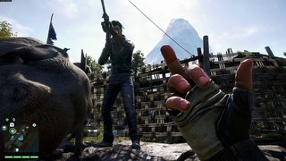 Far Cry 4 - screen - 2014-11-14 - 291611