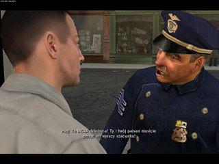Ojciec chrzestny - screen - 2006-03-21 - 63615