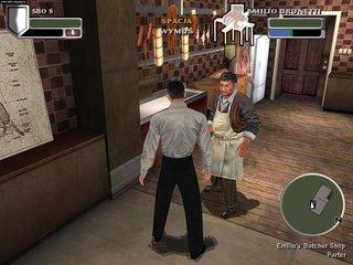 Ojciec chrzestny - screen - 2006-03-21 - 63616