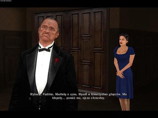 Ojciec chrzestny - screen - 2006-03-21 - 63617