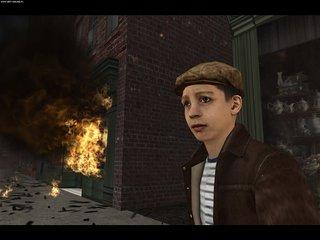 Ojciec chrzestny - screen - 2006-03-21 - 63621