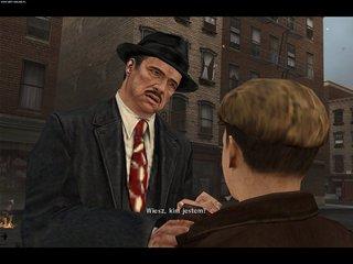 Ojciec chrzestny - screen - 2006-03-21 - 63622