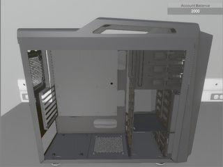 PC Building Simulator id = 340470