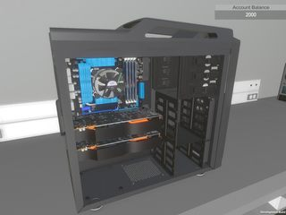 PC Building Simulator - screen - 2017-03-17 - 340471