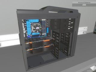 PC Building Simulator id = 340471