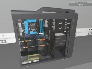 PC Building Simulator id = 340472
