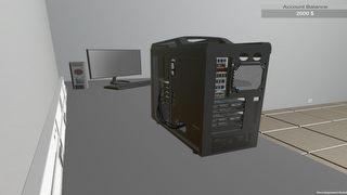 PC Building Simulator id = 340474