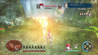 Ys VIII: Lacrimosa of Dana - screen - 2017-04-28 - 343890