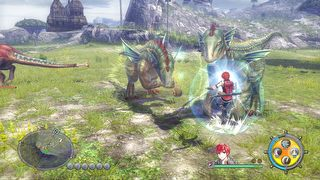 Ys VIII: Lacrimosa of Dana - screen - 2017-04-28 - 343891